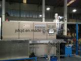 Automobil-elektrisches Kabel-Draht-Strangpresßling-Maschine
