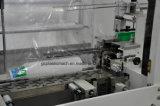 Macchina imballatrice della tazza del contenitore di plastica della ciotola con l'alta velocità