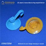 Absaugung-Haken des 55 mm-starke transparente VakuumABS+PVC
