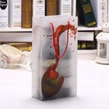 Soem-fördernder freier Raum Belüftung-Plastikwein-Kühlvorrichtung-Beutel