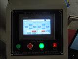 Automatische het Testen van de Hardheid van de Matrassen van de Lente Apparatuur