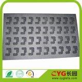 Geschlossene Zellen-antistatisches Schaumgummi-Blatt-Material für Verpackung