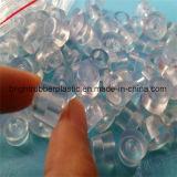 Отлитые в форму продукты силикона как обрабатывающ с поставленными чертежами