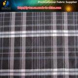 190t tela teñida hilado de nylon, Taslan de nylon con Anti-ULTRAVIOLETA para la camisa