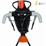 Getto Flyboard