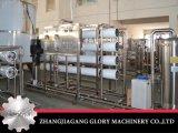 Wasseraufbereitungsanlage RO-System 2t/H für Wasserbehandlung