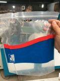 パッキング(BC 800)のための機械を作るPE PP PVCスライダのZiploc袋