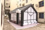 屋外の膨脹可能なパブ党またはイベントの販売のための膨脹可能な棒テント