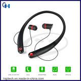 De goedkope Magneet van de Hoofdtelefoons van Bluetooth van de Douane van de Fabriek van China Mobiele V4.1