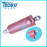 Cilindro hidráulico para a bomba concreta da fábrica de China