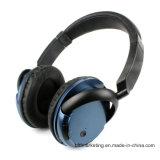 Наушник нового Handsfree беспроволочного шлемофона наушников Bluetooth HiFi для Smartphone