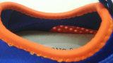 Sapatilha do esporte para a sapata Kt-612302 da escola