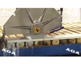 Il ponticello automatico della pietra/marmo/granito ha veduto per le lastre della pietra di Sawing (XZQQ625A)