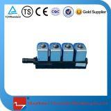 Injecteur d'essence de longeron de CNG