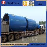 Tipo macchina di pressione di serie di Ypg dell'acciaio inossidabile dell'essiccaggio per polverizzazione
