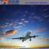 O frete de ar o mais barato de Shenzhen a Austrália
