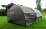 خيمة كبيرة أحد [بدرووم&توو] [هلّ], 5-6 أشخاص, ضدّ ال [هفي رين]
