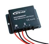 potência clara do excitador do diodo emissor de luz Lightingled do excitador 12/24V do diodo emissor de luz de 30W 60W