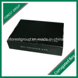 Caja de papel de embalaje sin pegamento (FP0200028)