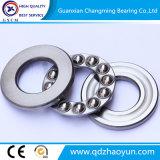 Cuscinetto a sfere di spinta del cuscinetto a sfere del cuscinetto a sfere di spinta dell'acciaio al cromo 51118