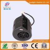 Ventilateur automobile d'évaporateur de ventilateur de climatiseur d'ingénierie pour Hyundai