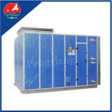 Высокотемпературный блок воздуха для мастерской Papermaking