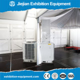イベントのテントのための10HP 15HP 20HP 25HP 30HP 40HP Eco大きいAircon