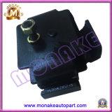 Support de moteur de moteur de pièces d'auto d'OEM pour Toyota Landcruiser (12361-17020)