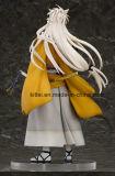 Figurine plástico da ação do PVC do Figurine feito sob encomenda da alta qualidade