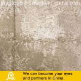 Cement Design Rustieke Porcelain Tile voor Floor en Wall Adana 600X600mm (mocha Adana)