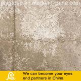 De industriële Tegels van de Bevloering van het Porselein van het Cement van de Stijl (mocha Adana)