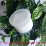 Kroonkurk van het nagellak, De Plastic Pomp van het Parfum met Plastic GLB