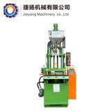 машина инжекционного метода литья провода AC 45tons вертикальная пластичная