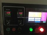 Machine à emballer à grande vitesse de /Biscuits de machine de conditionnement de palier de pain