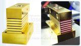 Deutschland importierte Laser-Haar-Abbau-Gerät der Dioden-Stab-vertikales Dioden-808nm