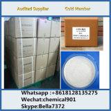 Paracetamol farmacêutico do CAS 103-90-2 da matéria- prima para o antipirético