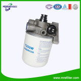 Cartucho blanco del secador del aire (T250W) para Hengst