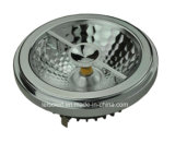 95ra, Sdcm<5, TUV GS 의 세륨, ERP (Joa)를 가진 PF>0.95 크리 말 15W LED AR111 Spolight