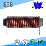 grand inducteur actuel de faisceau de Rod de ferrite de 10A 20A utilisé pour 3.8uh automatique 4.7uh