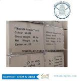 Socken-Garn-Strickgarnspandex-elastische Garne, Lycra Gummiband-Garne