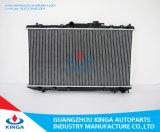 Новый тип 2016 для части радиатора сердечника радиатора автомобиля Тойота Avensis 2.0td'97 Mt