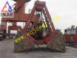 Position simple d'encavateur de corde de qualité pour la cargaison en bloc