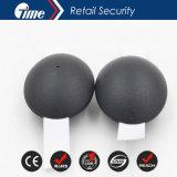 Ontime kleren HD2081 EAS slaan de Anti-diefstal Harde Markering van de Koepel van de Veiligheid Mini met Speld op