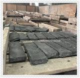 اصطناعيّة ثقافة حجارة لأنّ [فيلّ/] قصر جدار أو أرضية