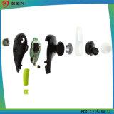 De krachtige Hoofdtelefoon Bluetooth en de Oortelefoons van de Sport van de anti-Daling Draadloze Stereo