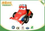 Giocattoli elettrici di Eductional di vendita del capretto dell'automobile calda di giro per la stanza del gioco