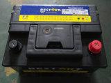 Gedichteter Automobilbatterie Bci 42r Hersteller