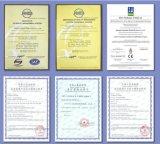 Heißer Verkaufs-Hyaluronic Säure-injizierbarer Einfüllstutzen 1.0ml für Schönheitsoperation