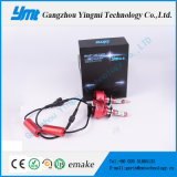 25W LED Car Light 9005 LED Auto Head Lamp