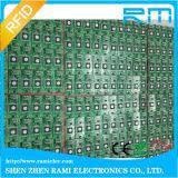 de Module ISO15693 ISO14443A Vrije Sdk van de Schrijver van de Lezer 13.56MHz RFID